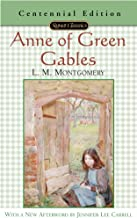 Best lucy maud montgomery books list Reviews