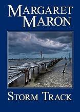 Storm Track (A Deborah Knott Mystery Book 7)