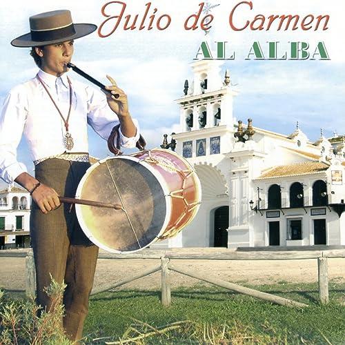 Medley Sevillanas 6: Para Ser Buen Rociero / Tamboril / Va