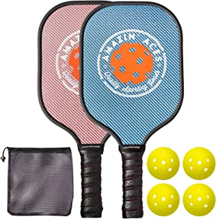 Best play day paddle set Reviews
