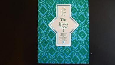 The Complete Piano Player Theory Sheet Music Book Poldi Zietlin David Goldberger