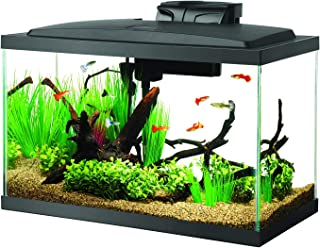 Aqueon 10 Gal LED Aquarium Kit (Renewed)