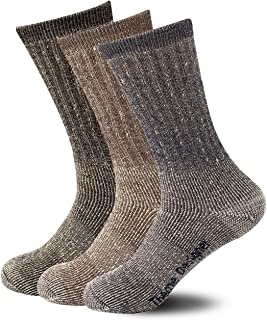 Best merino wool trainer socks Reviews