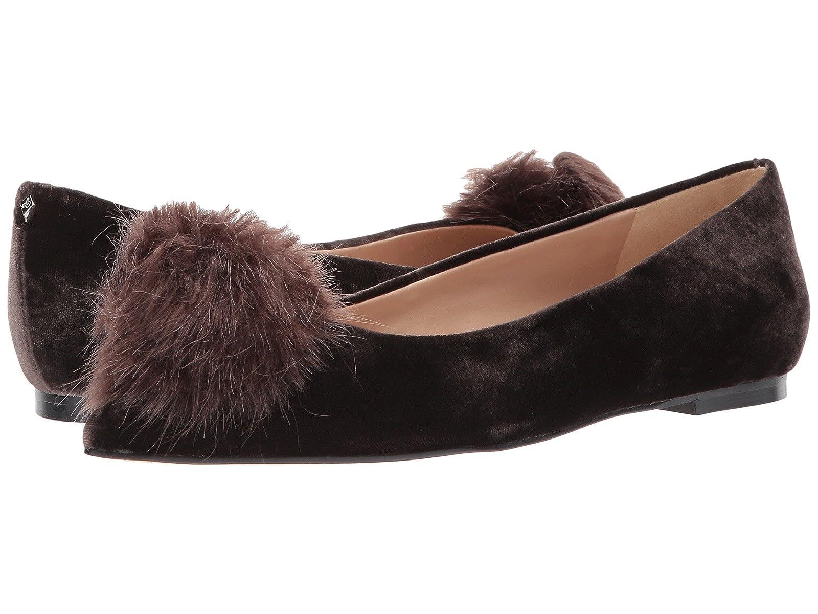 Sam Edelman RaddieCheap and distinctive eye-catching shoes
