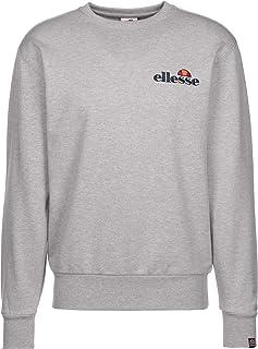 Ellesse Men's Fierro Sweatshirt