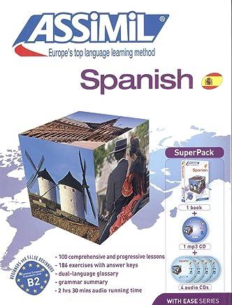 Amazon com: Audio CD - Foreign Language Books: Books