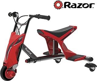 Razor Drift Rider - Red/Black - 20111917