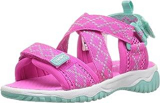 Carter's Kids Splash Boy's and Girl's Athletic Sandal Sport