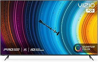 """VIZIO P-Series 75"""" Quantum 4K HDR Smart TV (P75Q9-H61)"""