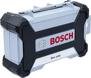 Bosch Professional 2608522363 tom låda storlek L (för användning med alla plocka och klicka tillbehörsförpackningar)
