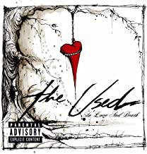 Best the used in love and death Reviews