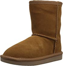 Best girl kid ugg boots Reviews
