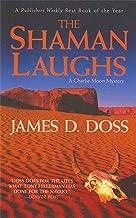 Best james doss novels Reviews