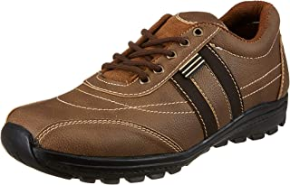 Centrino Men's 8845 Hiking Shoes