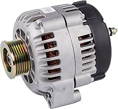 جایگزین حرفه ای ACDelco 335-1086