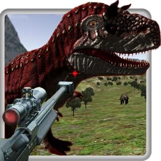 Best dinosaur 3d game Reviews