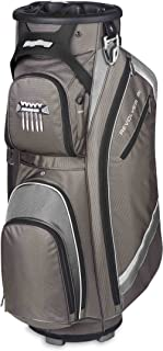 Bag Boy Revolver FX Cart Bag