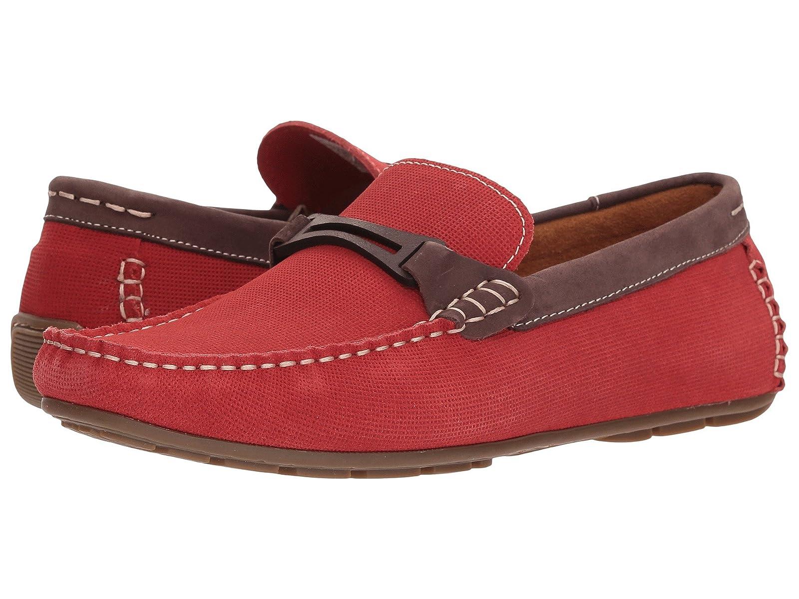 Steve Madden GarlandAtmospheric grades have affordable shoes