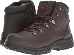 Avenger - A7225 Steel Toe