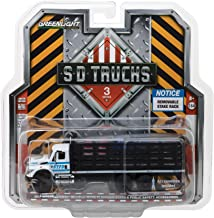 Best nypd truck 1 Reviews