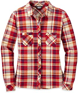 Outdoor Research Women's Ceres L/S Shirt