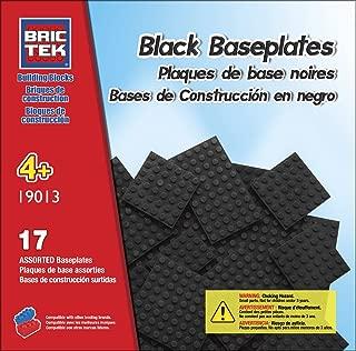 Best brictek base plates Reviews