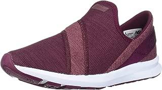Women's Nrgize V1 FuelCore Sneaker