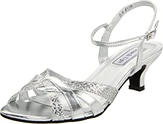 Women's Jane Ankle-Strap Sandal