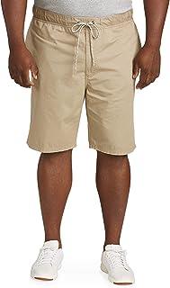 "Amazon Essentials Men's 8"" Drawstring Walk Short"