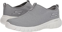 SKECHERS Performance GO FLEX Max - Horizon