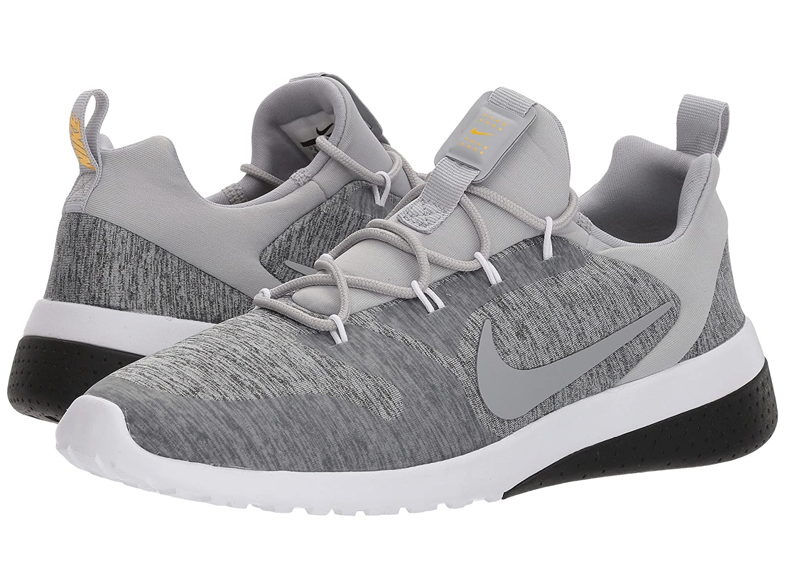 Men/Women:Nike CK Racer : Different Different : Styles 75ea7d