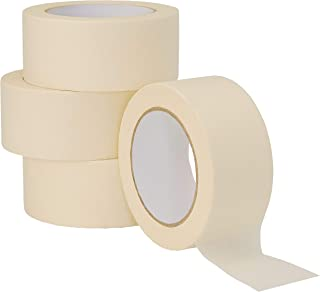 3 inch wide masking tape
