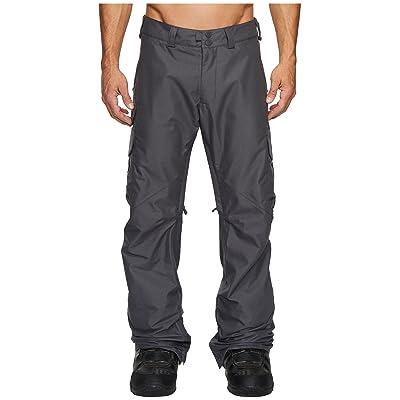 Burton Cargo Pant-Tall (Faded) Men