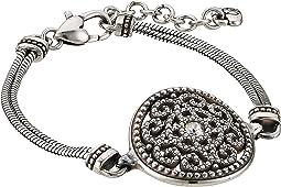 Illumina Bracelet