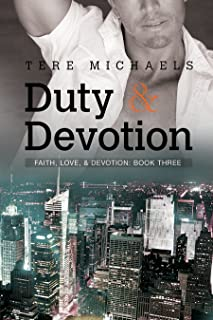 Best duty and devotion Reviews