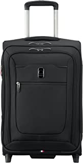 Best delsey hyperglide expandable 2 wheel carry on Reviews