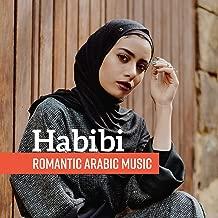 Best habibi habibi arabic song mp3 Reviews