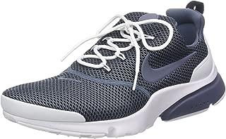 Nike Men's Presto Fly Running Sneaker