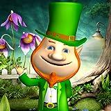 Im Gespräch St.Patrick Elf