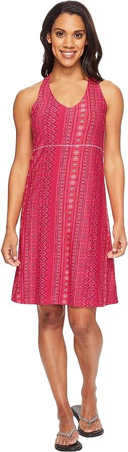 Karisma Reversible Dress