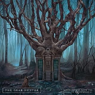 Best devil hunter band Reviews