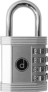 padlock opening tool
