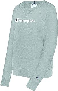 Champion Women's