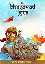 Bhagavad Gita for Global Indians: Easy to understand direct translation of the Bhagavad Gita (Indian Philosophy and Spirit...