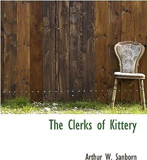 The Clerks of Kittery
