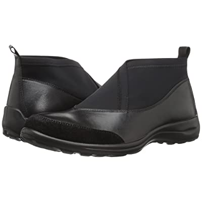 Spring Step Branco (Black) Women