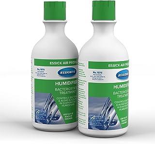 Essick Air 1970 Humidifier, 1-Quart Bacteriostatic Treatment-(2)