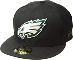 59FIFTY® Philadelphia Eagles
