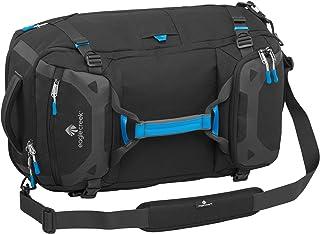 Eagle Creek Load Hauler Expandable Luggage,Black,