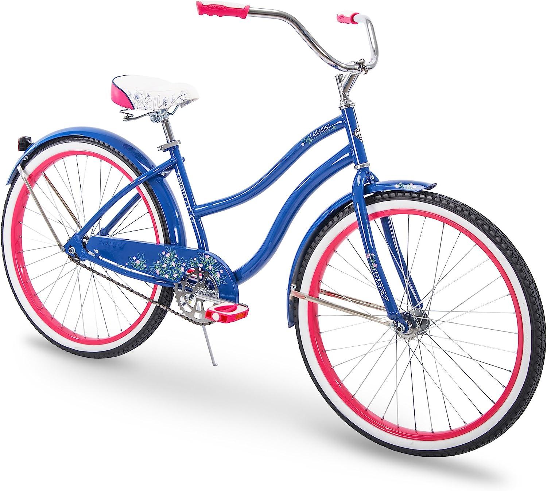 Huffy Cruiser Bikes 20 inch 24 Max Superlatite 74% OFF 26